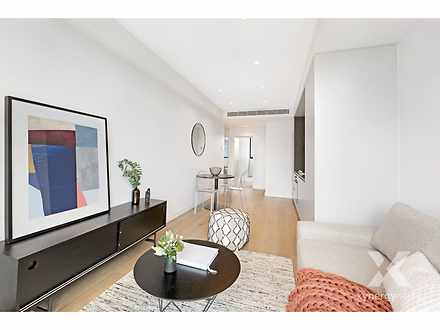 801/649 Chapel Street, South Yarra 3141, VIC Apartment Photo