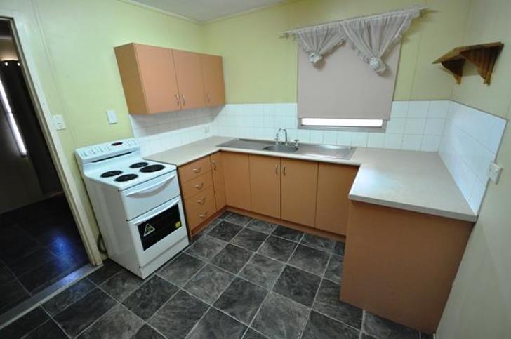 17 Morgans Street, Port Hedland 6721, WA House Photo