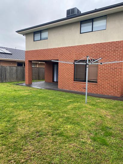 10 Howland  Place, Keysborough 3173, VIC House Photo
