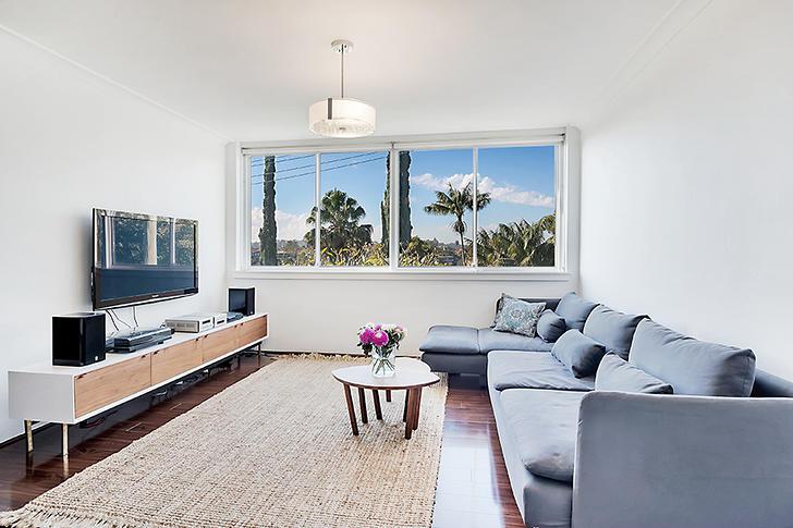 3/46 Harriette Street, Neutral Bay 2089, NSW Apartment Photo