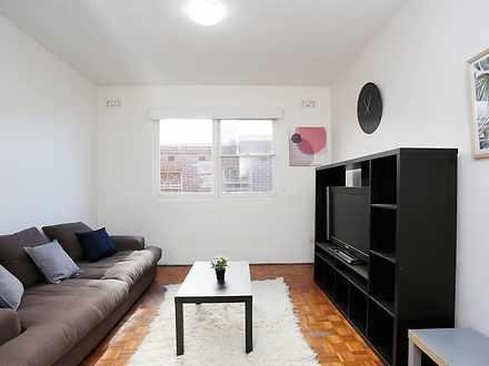 1/16 Figtree Avenue, Randwick 2031, NSW Unit Photo