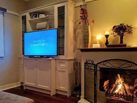 57f02defe1afd335fc227a49 loungeroom fireplace fa32 3ebb f4d6 ca65 656e 15e7 b14f e6ed 20210722074159 1626946999 thumbnail