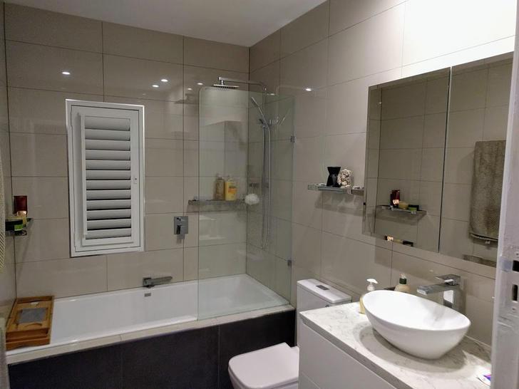 80 Raymont Road, Grange 4051, QLD House Photo