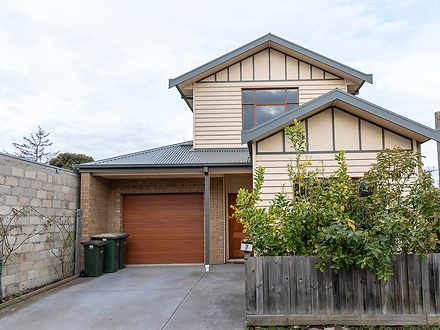 7 Fleming Way, South Geelong 3220, VIC Townhouse Photo