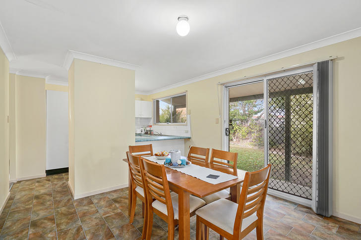 1/9 Holly Close, Lake Haven 2263, NSW House Photo