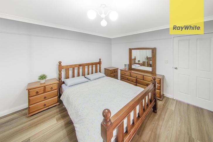6/16-20 Lansdowne Street, Parramatta 2150, NSW House Photo