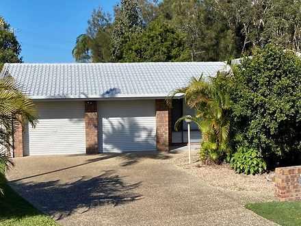 63 Brentwood Avenue, Mooloolaba 4557, QLD House Photo