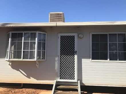 291A Egan Street, Kalgoorlie 6430, WA House Photo
