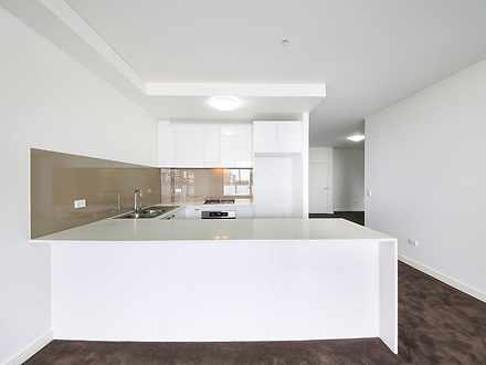 34/1-5 Gertrude Street, Wolli Creek 2205, NSW Apartment Photo
