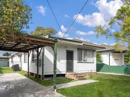 29 Ferndell Street, Chester Hill 2162, NSW House Photo