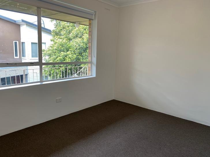 7/122 Rennie Street, Coburg 3058, VIC Unit Photo