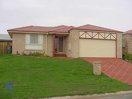 20 Woodglen Street, Kuraby 4112, QLD House Photo
