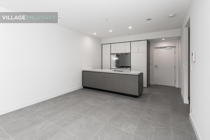 603/2H Morton Street, Parramatta 2150, NSW Apartment Photo
