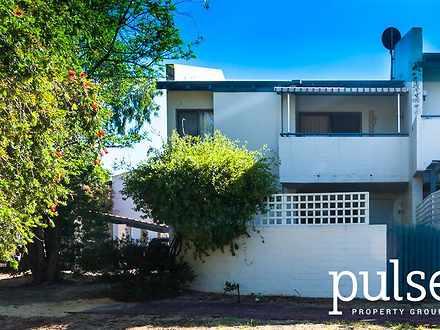 6/2 Manning Terrace, South Perth 6151, WA Unit Photo