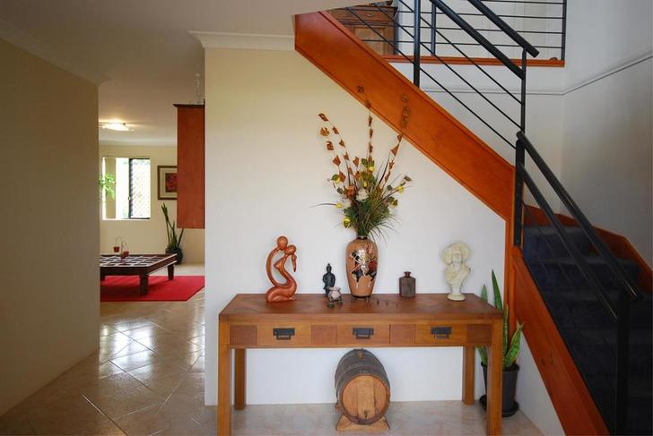 144A Flinders Street, Yokine 6060, WA House Photo