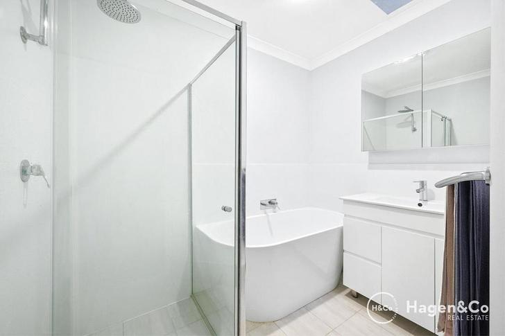 208B Northstead Street, Scarborough 6019, WA Duplex_semi Photo