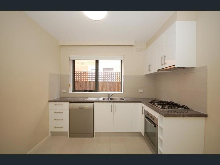 5/684 Inkerman Road, Caulfield North 3161, VIC Apartment Photo
