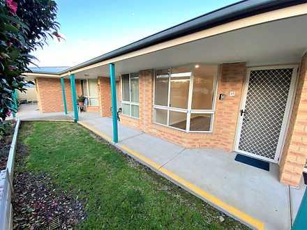 35/7 Severin Court, Thurgoona 2640, NSW Unit Photo