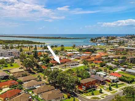 2/6 Hilltop Crescent, Port Macquarie 2444, NSW Apartment Photo