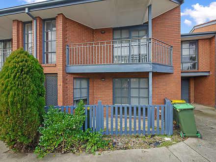 4/79 Bell Street, Coburg 3058, VIC Townhouse Photo