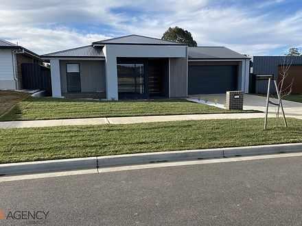 19 Balmoral Drive, Orange 2800, NSW House Photo