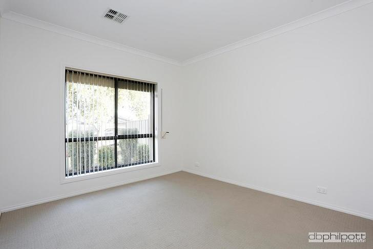 9A Esther Binks Avenue, Greenacres 5086, SA House Photo