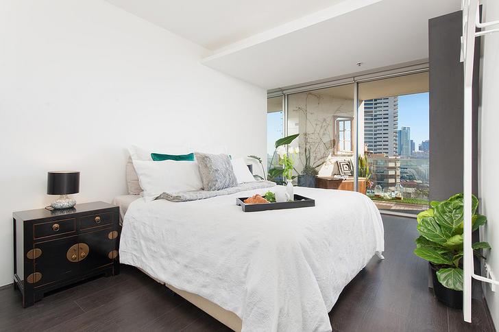 807/227 Victoria Street, Darlinghurst 2010, NSW Apartment Photo