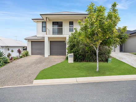 37 Bowerbird Crescent, Dakabin 4503, QLD House Photo