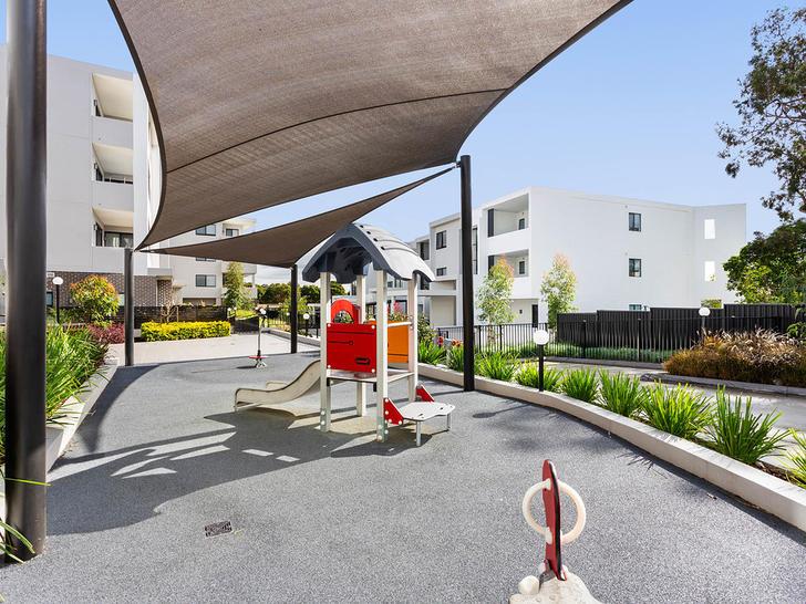 G05/2D Pendle Way, Pendle Hill 2145, NSW Unit Photo