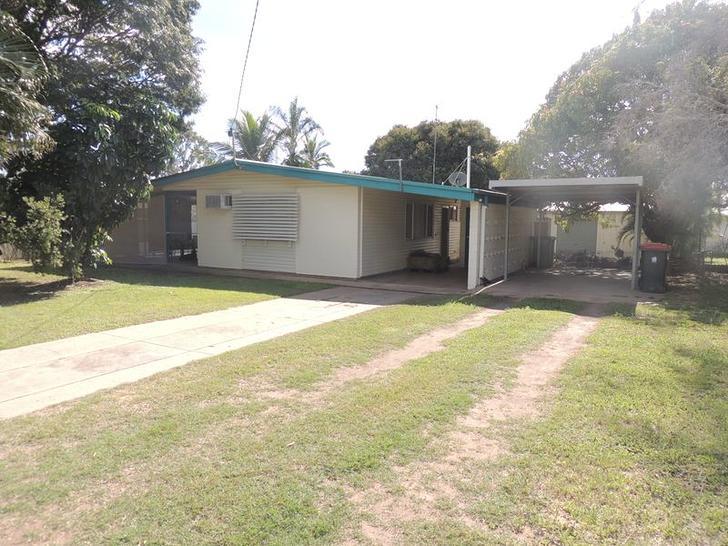18 Mackenzie Drive, Moranbah 4744, QLD House Photo
