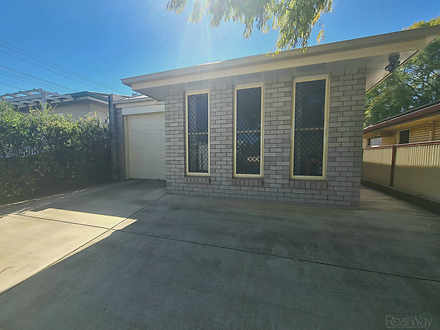 1/227 North Street, Rockville 4350, QLD Unit Photo