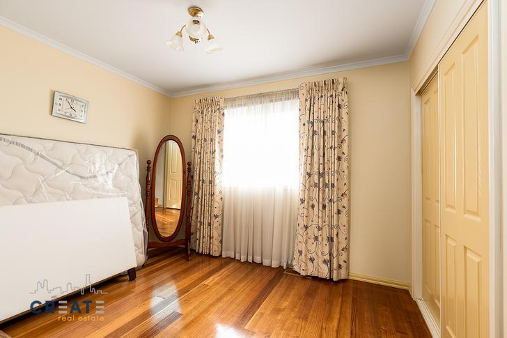 2/49 Links Street, Sunshine West 3020, VIC House Photo
