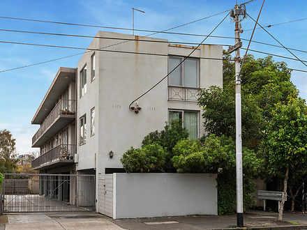 5/56 Carlisle Street, St Kilda 3182, VIC Apartment Photo