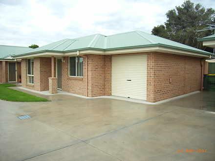 2/433 Prune Street, Lavington 2641, NSW Townhouse Photo