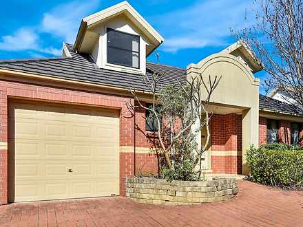 6/19-21 Jamison Road, Kingswood 2747, NSW Townhouse Photo