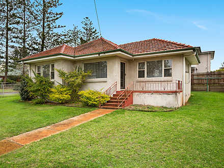 295 West Street, Harristown 4350, QLD House Photo