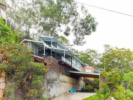 137 Mt Ettalong Road, Umina Beach 2257, NSW House Photo