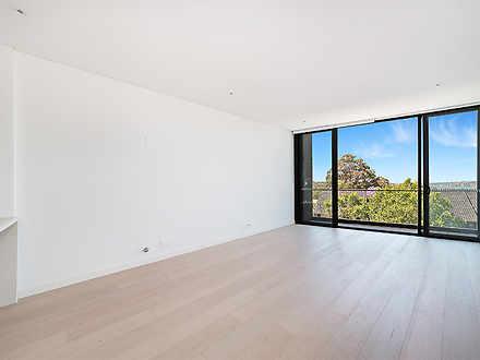 404/320 Military Road, Cremorne 2090, NSW Apartment Photo
