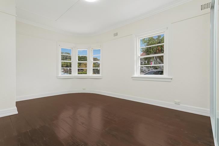 1/42 Victoria Street, Waverley 2024, NSW Apartment Photo