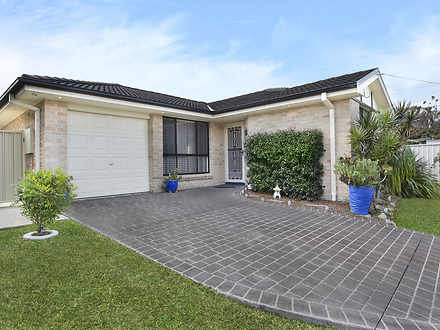 13A Cynthia Street, Bateau Bay 2261, NSW House Photo