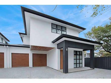 67D Wattle Street, Fullarton 5063, SA House Photo