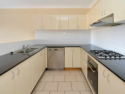 31/19-21 Central Coast Highway, Gosford 2250, NSW Apartment Photo