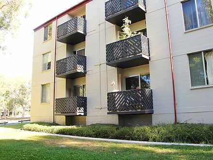 3/78 Hodgson Crescent, Pearce 2607, ACT Apartment Photo