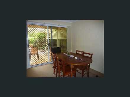 UNIT 5/117 Ekibin Road, Annerley 4103, QLD Unit Photo