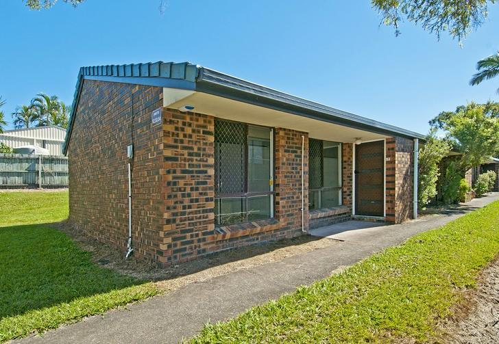 UNIT 52/17-25 Linning Street, Mount Warren Park 4207, QLD Unit Photo