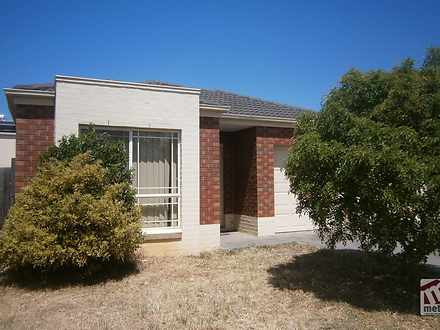 5 Ruby Place, Werribee 3030, VIC House Photo