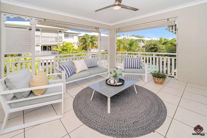 ID:3867633/42 Warburton Street, North Ward 4810, QLD Apartment Photo