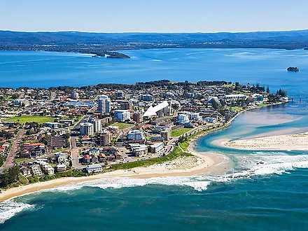12/37 Ocean Parade, The Entrance 2261, NSW Apartment Photo