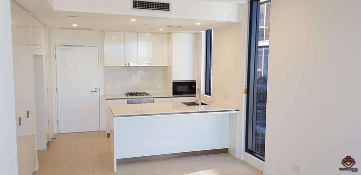 ID:21078342/1055 Ann Street, Newstead 4006, QLD Apartment Photo