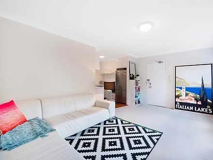 10/24 Fairlight Street, Fairlight 2094, NSW Apartment Photo